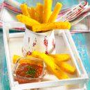 Polenta-frita-con-salsa-barbacoa_370x450